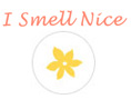 I Smell Nice reviews