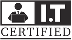 I.T Certified reviews