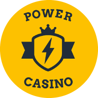 Power Casino reviews