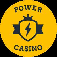PowerCasino.bet reviews