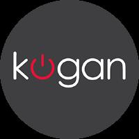 Kogan.com reviews