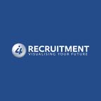 i4 Recruitment reviews