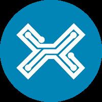 Indodax bewertungen