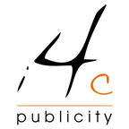 i4c Publicity Ltd reviews