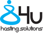 i4U Hosting reviews