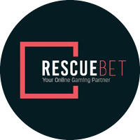 Rescuebet bewertungen