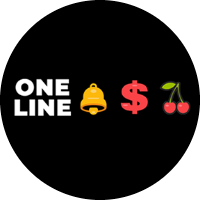 One Line Casino reviews