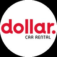 DollarCanada.ca bewertungen