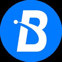 BitAsset bewertungen
