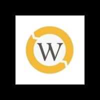 Walutomat.co.uk reviews