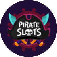 Pirate Slots reviews
