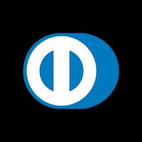 Diners Club avaliações