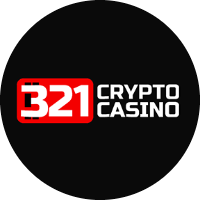 321 Crypto Casino reviews