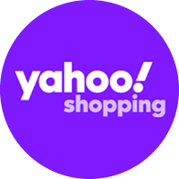 Yahoo Shopping Opinie