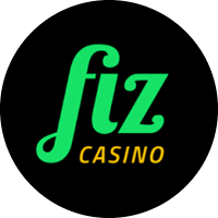 Casino Fiz reviews