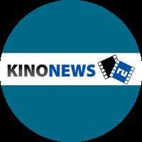 Kinonews.ru reviews