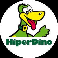 Hiperdino.es anmeldelser