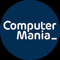 ComputerMania.co.za отзывы