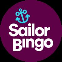 Sailor Bingo отзывы