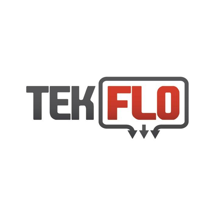 Tekflo reviews