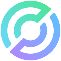 Circle avaliações
