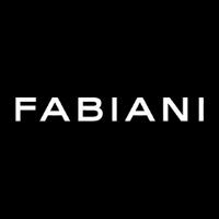 Fabiani rəyləri