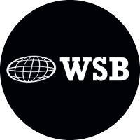 Wsbetting reviews