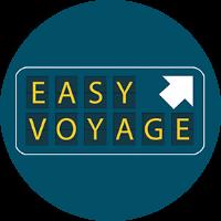 Easyvoyage.co.uk bewertungen