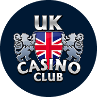 Ukcasinoclub.eu reviews