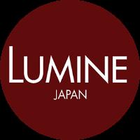 Lumine.jp reviews