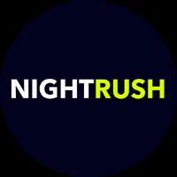 Nightrush reviews