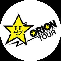 Orion-tour.co.jp reviews