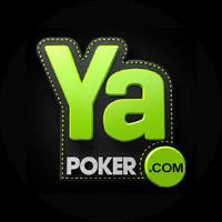 Ya Poker reseñas