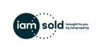 IAM Sold reviews