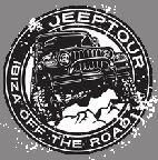 Ibiza Jeep Safari reviews
