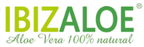 Ibizaloe reviews