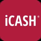 iCASH.ca reviews