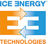 Ice Energy Technologies reviews