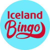 Iceland Bingo reviews