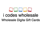 Icodeswholesale reviews