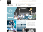 Iconic Watches / Ancient and Modern Jewellers Ltd reviews