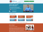International CPR Institute, Inc. reviews