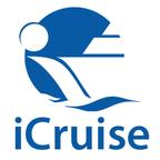 iCruise.com reviews