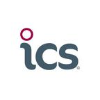 ICS Accounting reviews