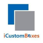 I Custom Boxes reviews