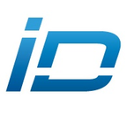 ID Management Systems reviews