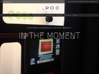 Ida Pod Photo Booths reviews