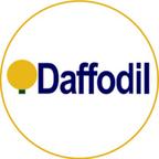 idaffodil reviews