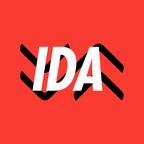 Ida Sports reviews