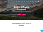 Dating Software Solutions reviews